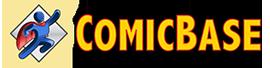 ComicBase