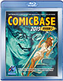 ComicBase 17 Bluray Small