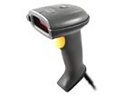 ComicBase Mk 2 Laser Scanner